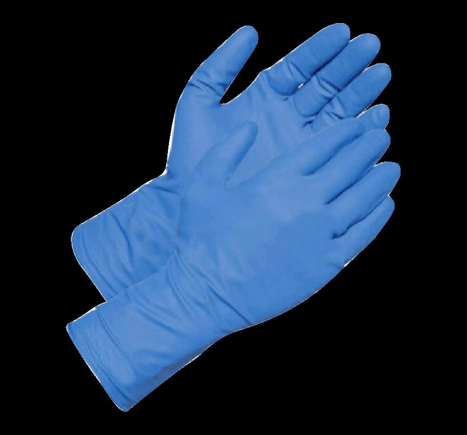 Dispoable Gloves
