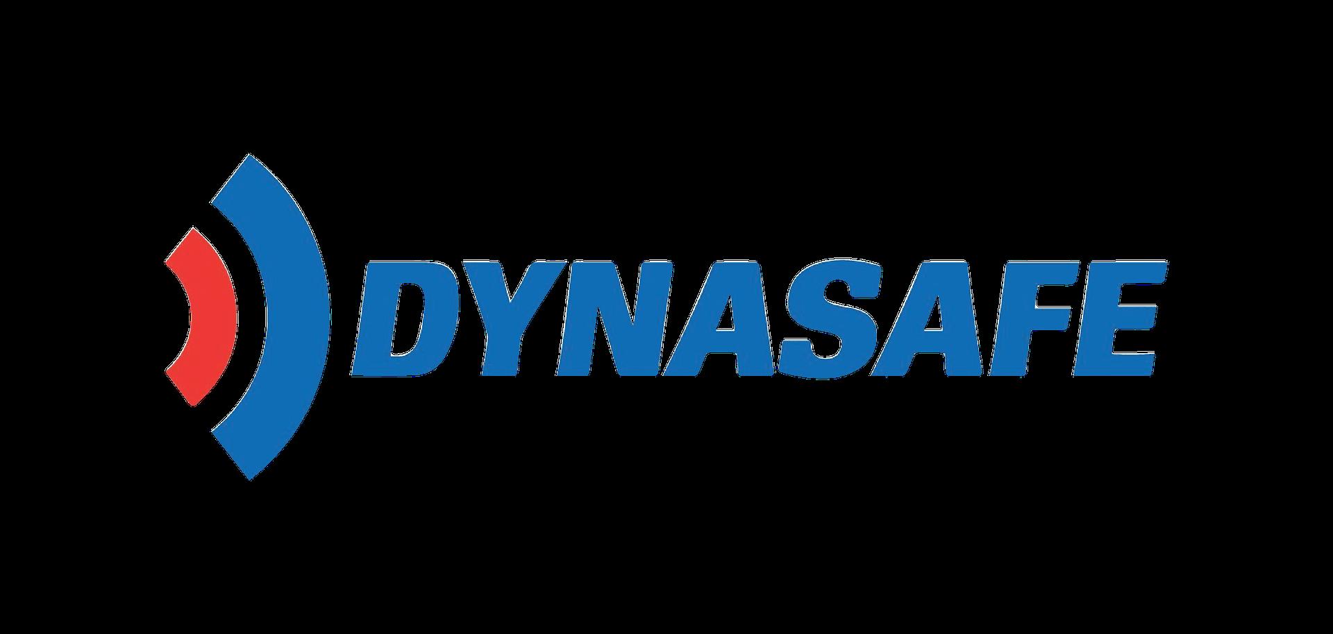 Dynasafe Logo