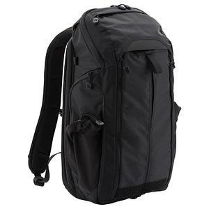 Dfndr Vertx Gamut 2.0 Backpack