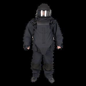 4020 Elite Suit
