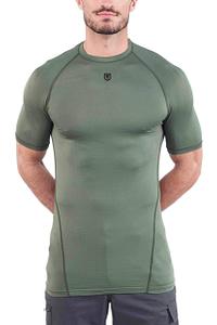 ForceTek Specialty Clothing