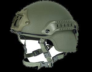 AC914 Full Cut Helmet