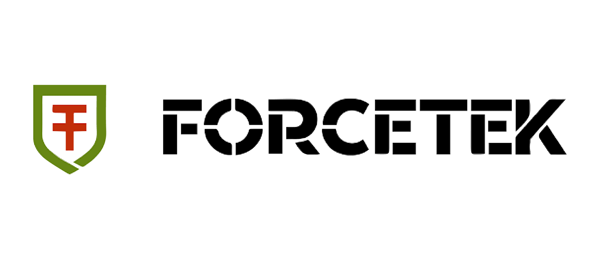 Forcetek