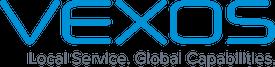 Vexos Logo