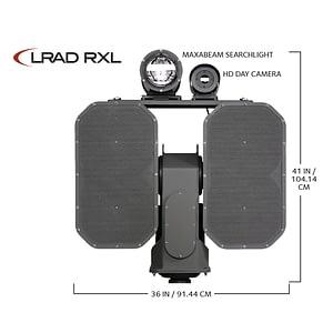 LRAD 950RXL