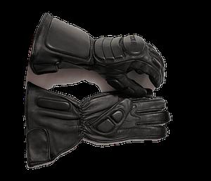 Public Order Gloves